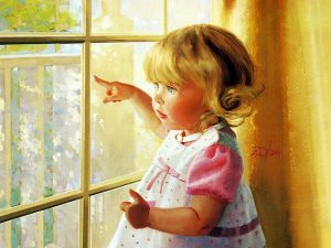 Children-Oil-Painting-10